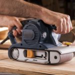The Best Sander for Furniture Refinishing Revealed (And When Not To Use Them!)