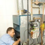Can I Install My Own Furnace?  (Safety and Legality Issues – Do NOT Ignore!)
