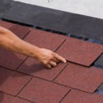 Can Roof Shingle Be Painted? Yes, But It's Actually Quite Complicated.