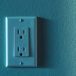 Can You Paint Electrical Outlets Safely? (The Pro's, Cons and Warnings!)