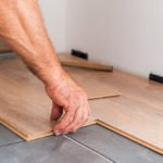 Can You Seal Laminate Flooring? (Pro's, Con's and Warnings!)